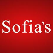 Sofia's Takeaway