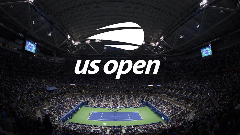 Watch 2018 U.S. Open Men's Championship Preview Show live
