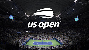 2018 U.S. Open Men's Championship Preview Show thumbnail