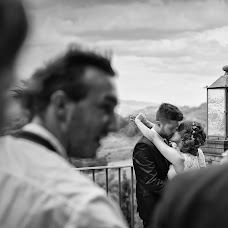Wedding photographer Marco Mugnai (mugnai). Photo of 17.05.2016