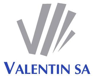 VALENTIN SA