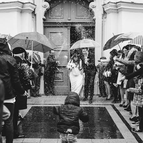 Esküvői fotós Timót Matuska (timot). 20.06.2018 -i fotó
