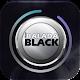 Rádio Balada Black (app)