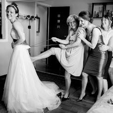 Wedding photographer David Orban (orban). Photo of 12.10.2015