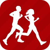 Running distance-speed-reports