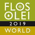 Flos Olei 2019 World icon