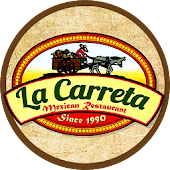 La Carreta Mexican