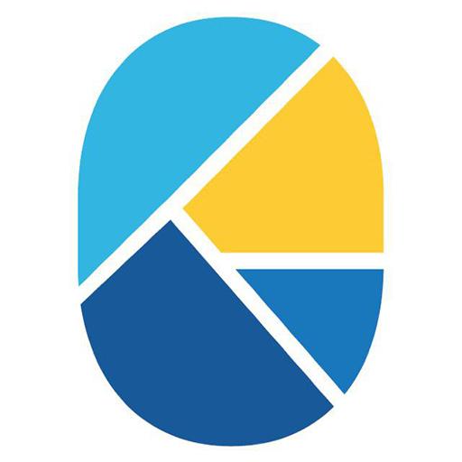GoKo avatar image