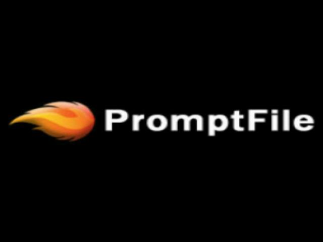 promptfile.jpg
