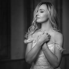 Wedding photographer Antonio Socea (antoniosocea). Photo of 07.03.2017