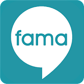 Virtual Assistant Fama Sofas
