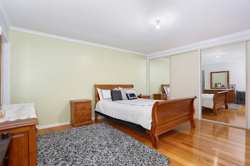 Photo of property at 3 Bickley Court, Sunshine West 3020