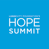 HOPE Summit 2018