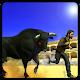 Fury Bull Simulator 3D (game)