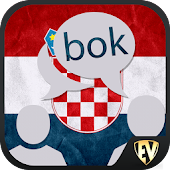 Speak Croatian