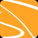 SurfDose icon