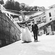 Wedding photographer Angel Torres (angeltorres). Photo of 06.07.2015
