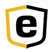 Mobile Security Beeline KZ APK