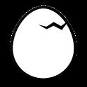 Replika: My AI Friend icon