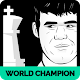 Play Magnus - Play Chess for Free Android apk
