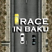 Race In Baku