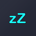 Naptime - the real battery saver icon