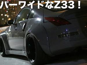 ランサーエボリューション  CT9A エボ7 GT-Aのカスタム事例画像 ZOZOさんの2018年12月10日09:47の投稿