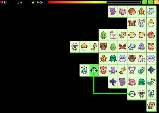 OnetX - Connect Animal 11.3 screenshots 9