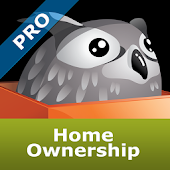 Home Ownership Pro