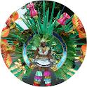 JAMAICA LAND WE LOVE icon