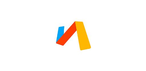 Via Browser - Fast & Light - Geek Best Choice - Apps on