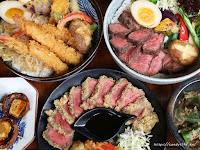 三杉日式創作料理