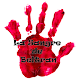 La Sangre de Beltrán Libro Interactivo Rol Vampiro