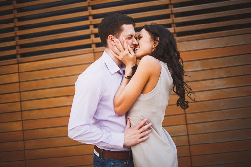 Photographe de mariage Slava Semenov (ctapocta). Photo du 16.06.2013