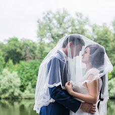 Wedding photographer Lena Bulycheva (Bela). Photo of 08.02.2017