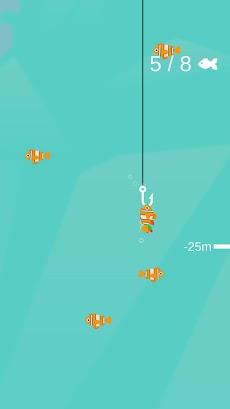 The Fish Master!のおすすめ画像3