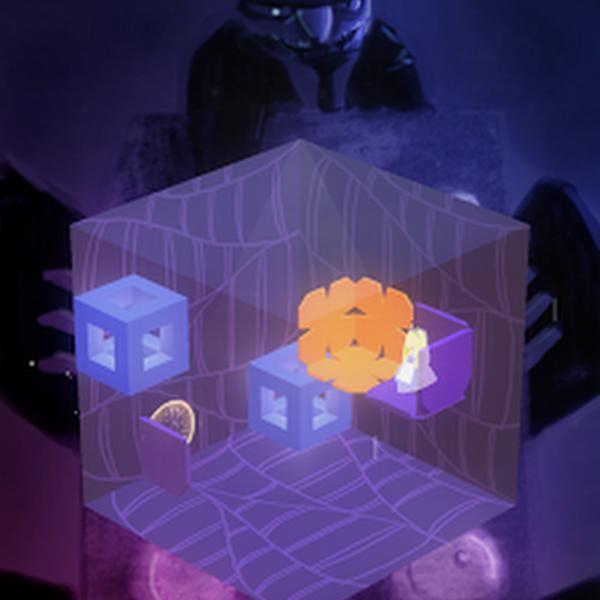 Alice In Cube v1.0