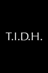 TIDH - náhled