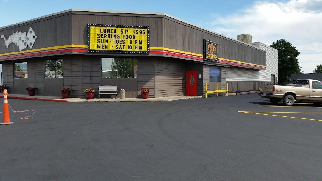 Montana nugget casino best football game genesis