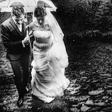 Wedding photographer Edoardo Morina (morina). Photo of 08.09.2016