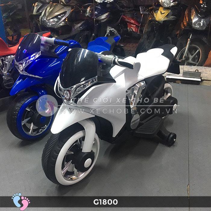 xe moto dien cho be g1800 3