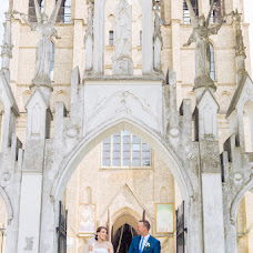 Wedding photographer Ilgai ir Laimingai (laimingai). Photo of 02.11.2017
