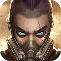 Counter Storm: Endless Combat icon
