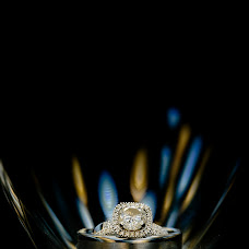 Wedding photographer Stephen Huynh (stephenhuynh). Photo of 23.06.2015