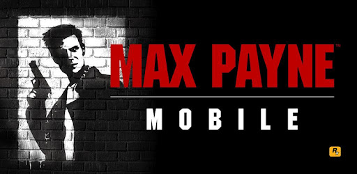 Max Payne Mobile Apps On Google Play