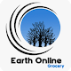 Download Earth Online Grocery For PC Windows and Mac