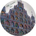 Virudhunagar Chamber App icon
