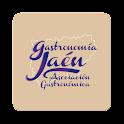 Gastronomía Jaén