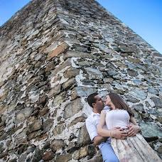 Wedding photographer Darko Djokovic (studio85). Photo of 01.07.2014