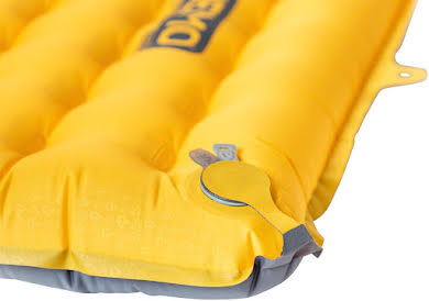NEMO Tensor 20R Sleeping Pad alternate image 6
